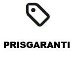 Prisgaranti2